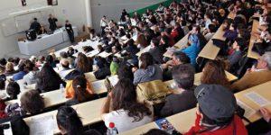 Meilleures Universités Maroc