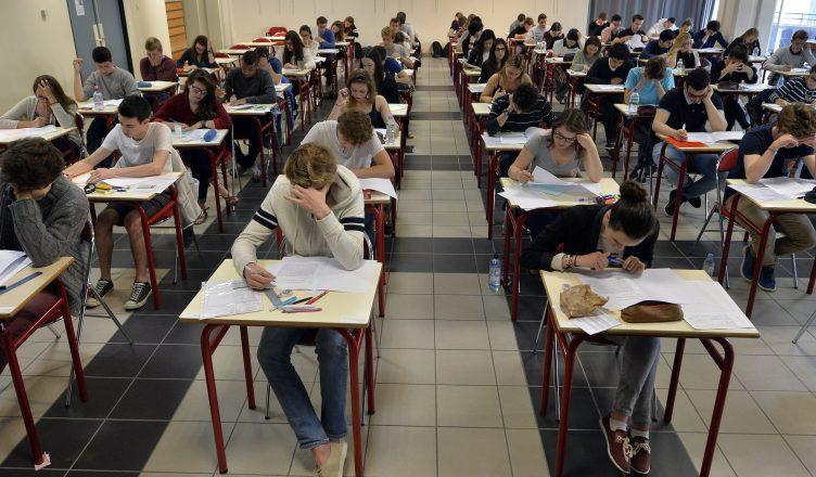 -Ecole SUpérieure de Technologies EST Essaouira