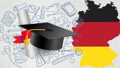 Etudes en Allemagne - Bachelier_ma
