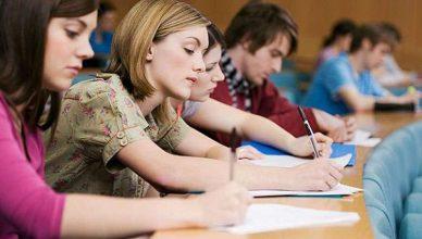 universités-au-Maroc Bacheliers