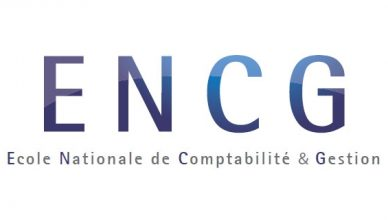 concours-encg-2018