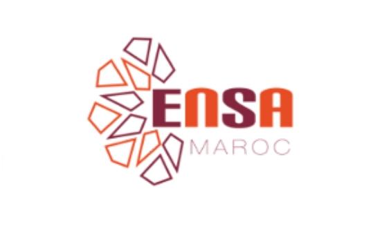 concours-ensa-2018