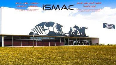 concours-ismac-audiovisuel-cinema-2018