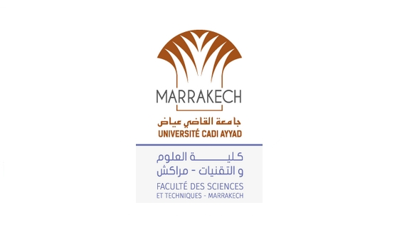 preinscrition-fst-marrakech