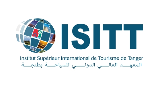 Concours ISIT Tanger 2018