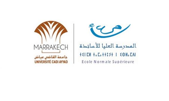 preinscription-ens-marrakech
