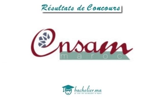 resultats-concours-ensam_2018
