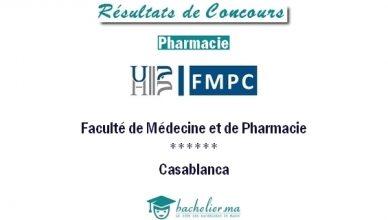 resultats-concours-pharmacie-casa-2018