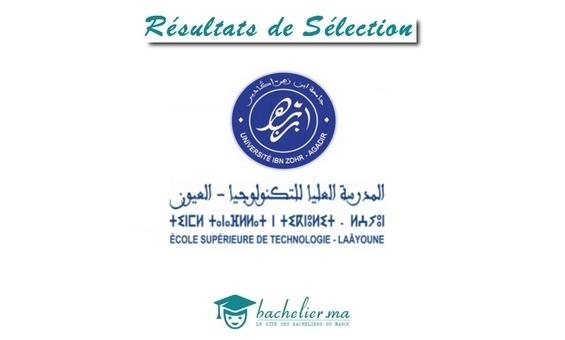resultats-selection-est-laayoune_2018